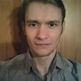 Sergei Sharapov-Freelancer in New York,USA