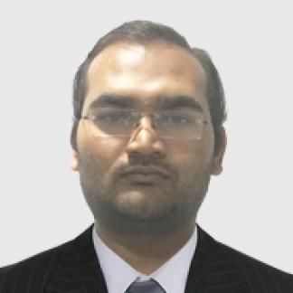 Sagar Gorasiya-Freelancer in Surat,India