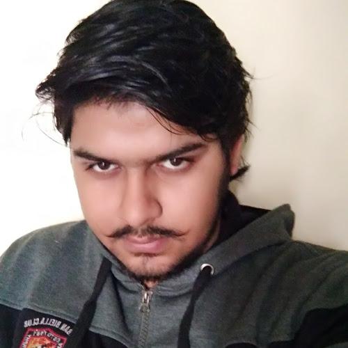 Sandeep Singh-Freelancer in ,India