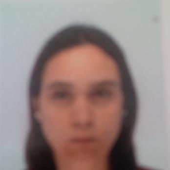 Helen Passfield-Freelancer in Hove,United Kingdom