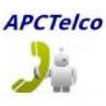 Apc Telco-Freelancer in Bangalore,India