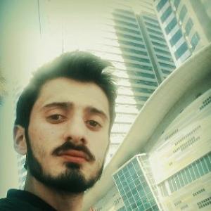 Kumail Hussain-Freelancer in Rawalpindi,Pakistan