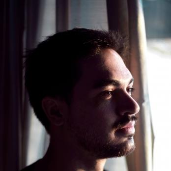 Marko Traikowsky-Freelancer in Vienna,Austria