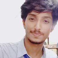 Muhammed Nuhman-Freelancer in Kerala,India