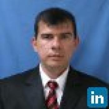 Alfredo Lopez-Freelancer in Zulia Area, Venezuela,Venezuela