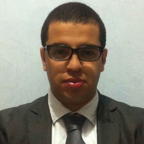 Kamal Abaayouss-Freelancer in ,Morocco