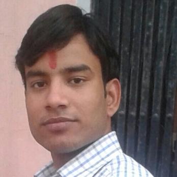 Ankit Garg-Freelancer in Muzaffarnagar,India
