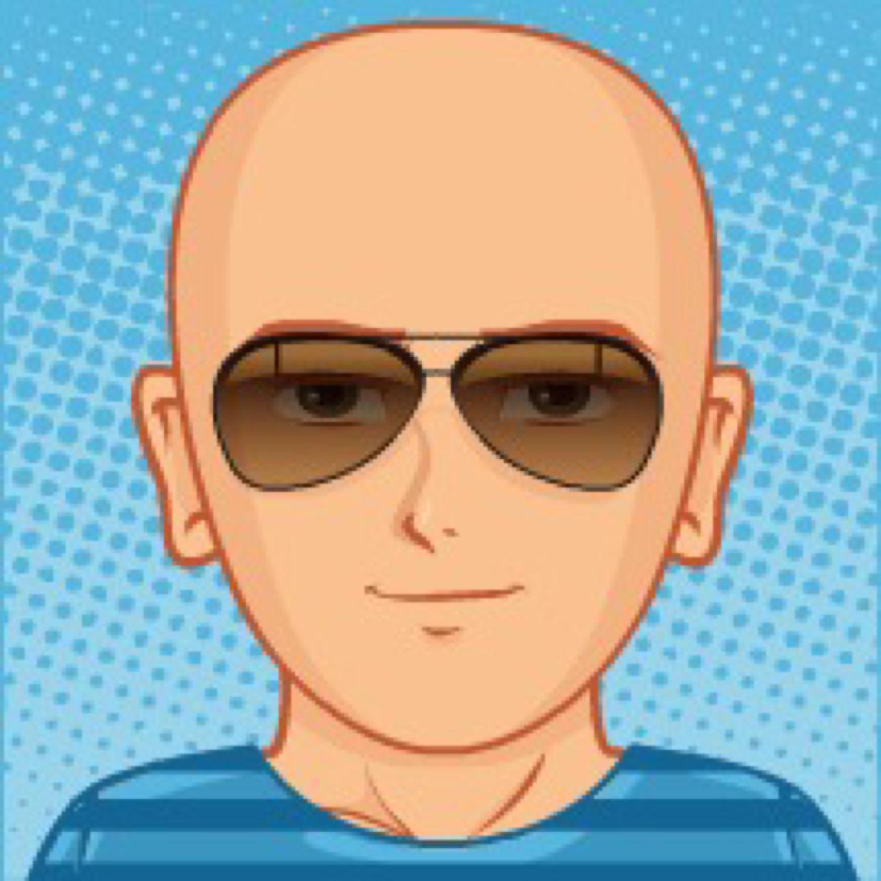 Jason Smith-Freelancer in Temecula,USA