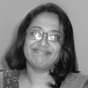 Mahfuza Rahman-Freelancer in Dhaka,Bangladesh