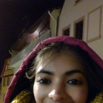 Garima Mudgal-Freelancer in Mannheim,Germany