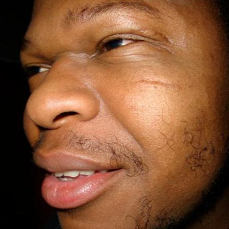 Ganto Qangule-Freelancer in Johannesburg,South Africa