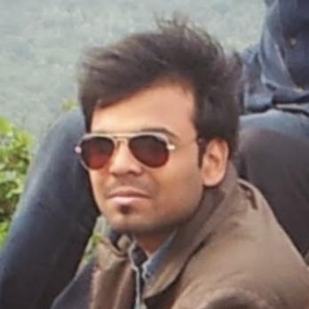 Savan Agarwal-Freelancer in Bengaluru,India