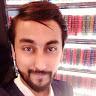 Shubham Mathur-Freelancer in Jaipur,India