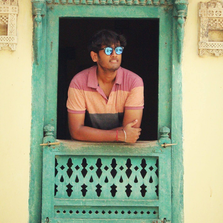 Akshat Jain-Freelancer in Gurugram,India