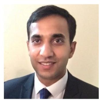 Sardar Mukhtar-Freelancer in Swindon,United Kingdom