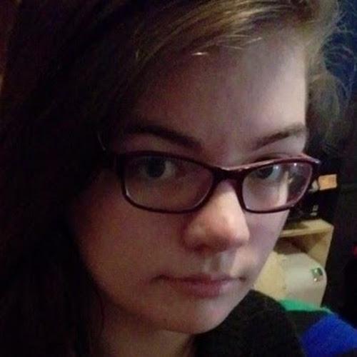 Sierra Willoughby-Freelancer in ,USA