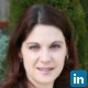 Brenna Galbraith-Freelancer in Calgary, Canada Area,Canada