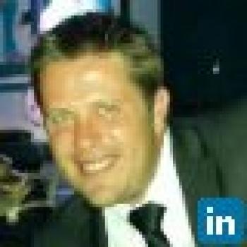 Martin Schmidt-Freelancer in Centurion,South Africa