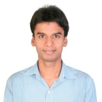 Manish Gupta-Freelancer in Bangalore,India
