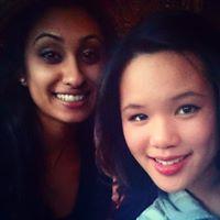 Clarette Soh-Freelancer in Auckland, New Zealand,New Zealand
