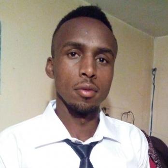 Felix Kipkirui-Freelancer in ,Kenya