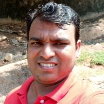 Deepak Gupta-Freelancer in Noida,India