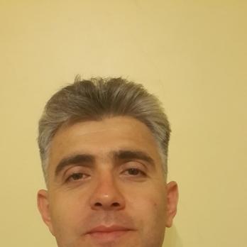 Gozan Ozan-Freelancer in Konya,Turkey