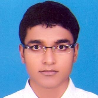 Abdun Noor Mazumder-Freelancer in Dhaka,Bangladesh