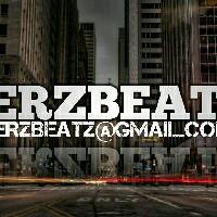 Jerz Beatz-Freelancer in ,USA