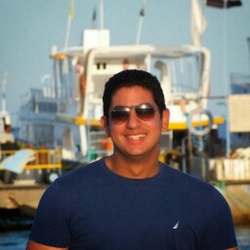 Ahmed Bahi-Freelancer in ,Egypt