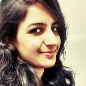 Shrut Arora-Freelancer in Delhi,India