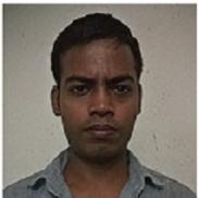 Ankur Mishra-Freelancer in Delhi,India