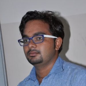 Vikas Sharma-Freelancer in Gurugram,India