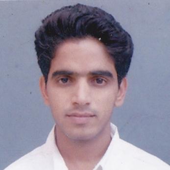 Roshan Makhe-Freelancer in Nagpur,India