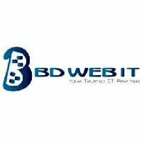 Bdweb It-Freelancer in ,Bangladesh