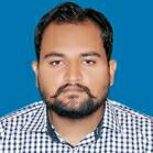 Bahzad Maqsood-Freelancer in ,Pakistan