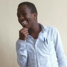 Rajab Mkame-Freelancer in Nairobi,Kenya