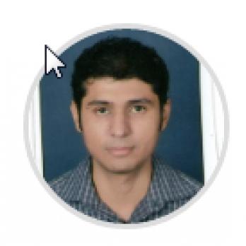 Rajesh Panwar-Freelancer in Jodhpur,India
