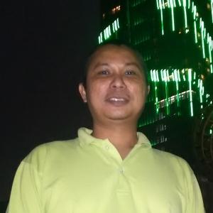 Roli Ginandoy-Freelancer in Negros Occidental,Philippines