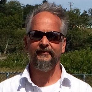 Thomas Harvey-Freelancer in Washougal,USA