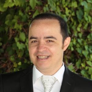 Ricardo Mateus-Freelancer in Lisboa,Portugal