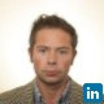 Rostyslav Yatsyshyn-Freelancer in ,Ukraine