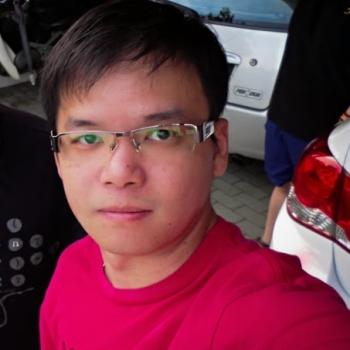 Alex Ng-Freelancer in Kuantan,Malaysia
