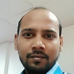 Sonu Singh-Freelancer in Noida,India