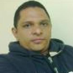 Harlin Hernandez-Freelancer in Managua,Nicaragua