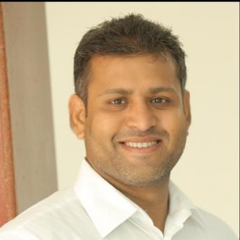 Raju Rathore-Freelancer in Allahabad, India,India