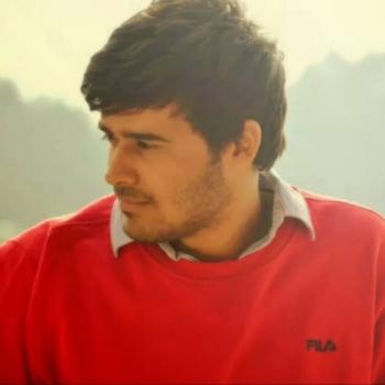 Harshit Chugh-Freelancer in Bangalore,India