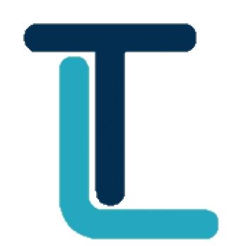 Technidan Labs-Freelancer in Gwalior,India