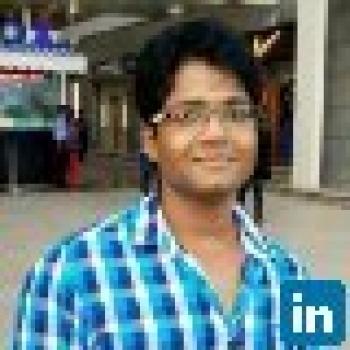 Saikat Kumar-Freelancer in Ahmedabad Area, India,India