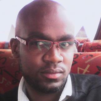Jaw Mugo-Freelancer in ,Kenya